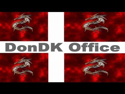 Danske Kriminalsager Afsnit 02
