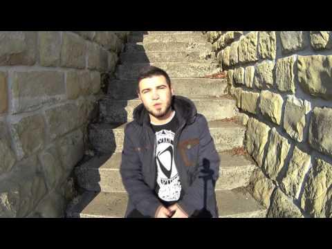 Juru ft.Hebda - Katusze (prod.RAKer)