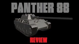 wot panther 8 8 cm l 71