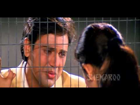 Achanak - Part 8 Of 16 - Govinda - Manisha Koirala - Bollywood Hit Movies