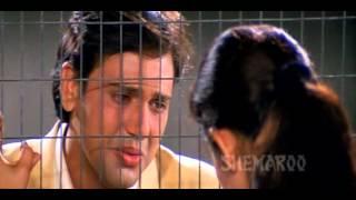 Achanak   Part 8 Of 16   Govinda   Manisha Koirala   Bollywood Hit Movies