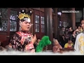 Dich vu Quay phim Hau dong, Đào Đức Minh (Cô Bé) 16-03 nham Thin
