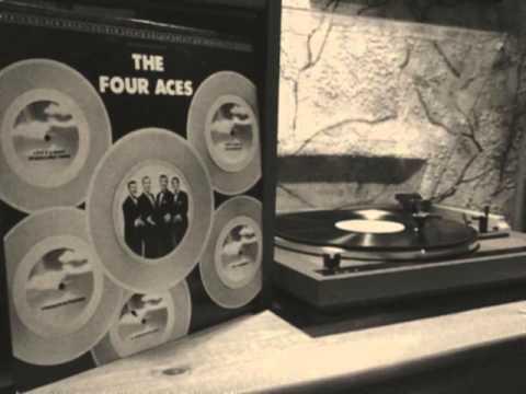 "The Four Aces - ""Mr. Sandman"" [Vinyl]"