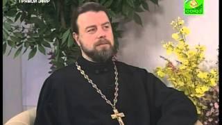 видео Как в православной церкви развенчаться супругам после развода