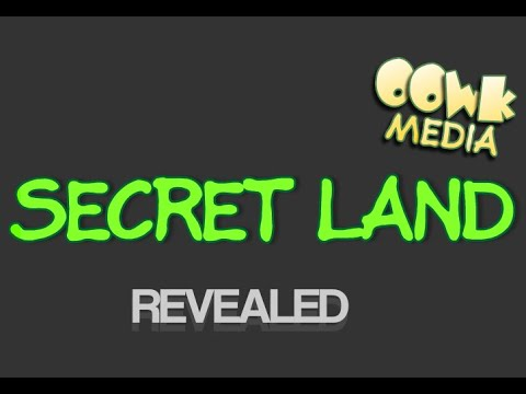 ✅ The Secret Land - REVEALED: Antarctica is WARM and this mind-blowing evidence PROVES it !!!