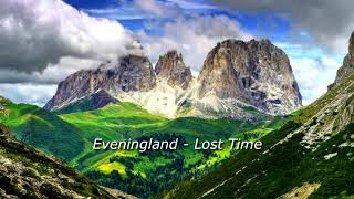 Eveningland - Lost Time (Electronic Music, Dance Music)