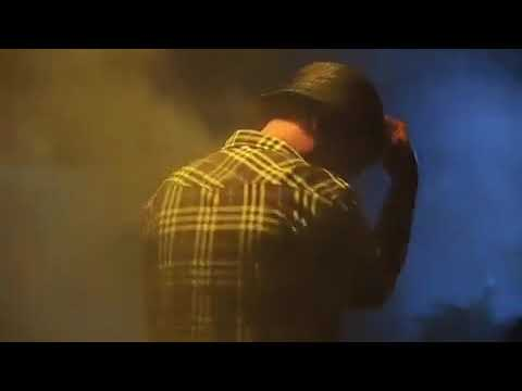 DJ Daus - Aca Aca He Jodoh Wasiat Bapak Lucu