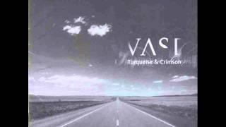 VAST - Thrown Away