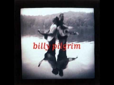 Billy Pilgrim  Hula Hoop
