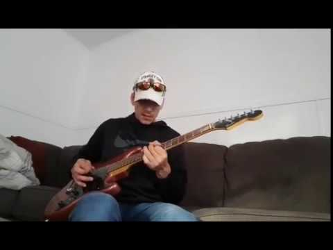 Ray Boltz The Anchor Holds Guitar Play Along