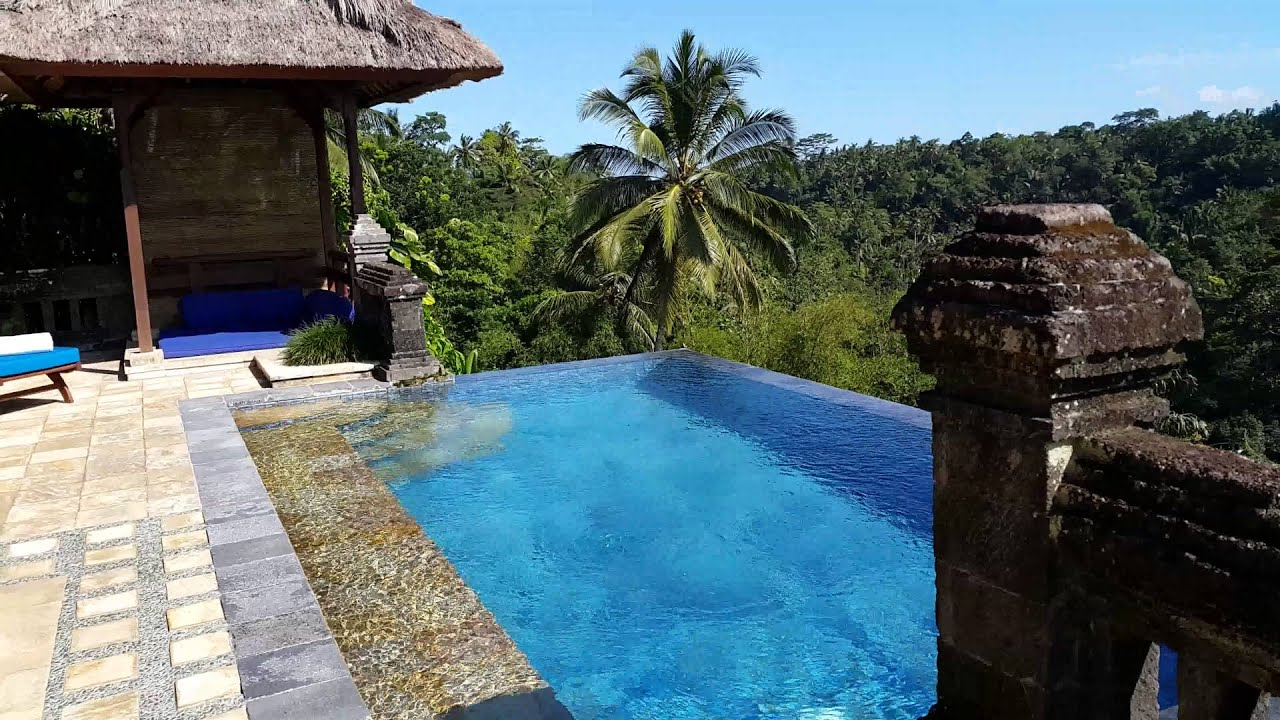 Puri wulandari a boutique resort and spa ubud bali may for Design boutique hotel ubud