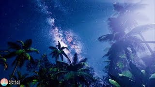 Inner Peace and Calm Music, Beautiful Sleep Music, Deep Sleep Music, Relaxing Music 🕙10 Hours