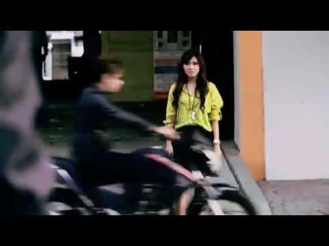 Dadali - Cinta Bersemi Kembali (Official Video)