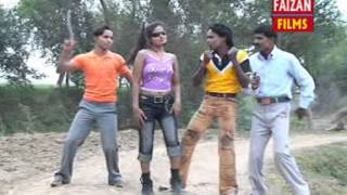 HD 2014 New Bhojpuri Hot Song | Roop Sajawle Baru Ticket Lagawle Baru | Himanshu Raj