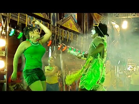 Kalinga Gananatya new record dance | New...