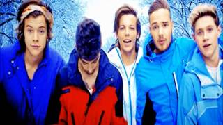 Download One direction - Classic MP3 song and Music Video