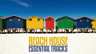 Baixar Top Lounge and Chill-Out Music - Beach House Tracks
