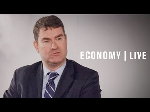 How the UK responsibly lowered its corporate tax rate: Remarks from David Gauke MP