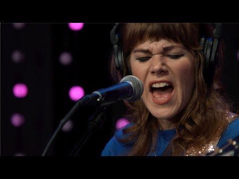 Download Jenny Lewis - Full Performance Live on KEXP Mp4 baru