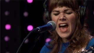 Jenny Lewis - Full Performance (Live on KEXP)