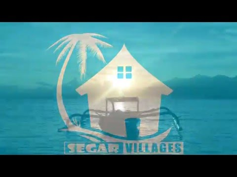 Segar Villages Gili Air Lombok