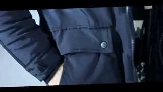 Bellfield Clothing - Mens Winter Clothing