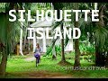 "Video for "" Silhouette Island"" , video, Seychelles,"