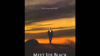 Top Hat, White Tie And Tails - Meet Joe Black