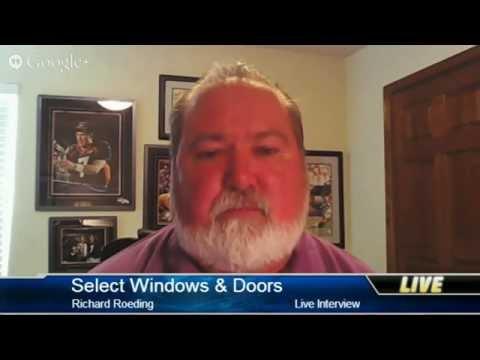 Denver Vinyl Replacement Windows Company | Replacement Windows Reviews Denver