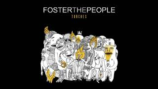 """Foster The People - Helena Beat (""""Official"""" Instrumental)"""