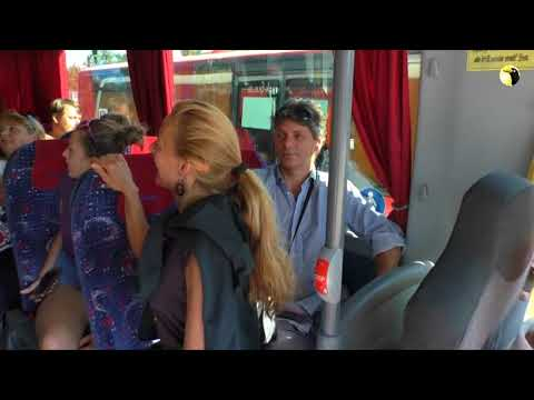 Slovenský raj 2017   1  odchod
