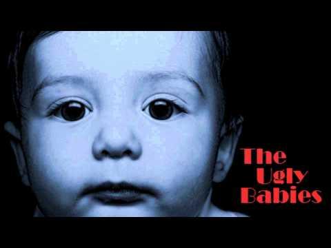 The Ugly Babies - Poor Wayfaring Stranger