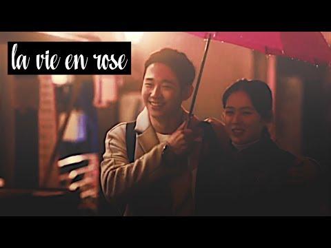 jin-ah-joon-hee-la-vie-en-rose