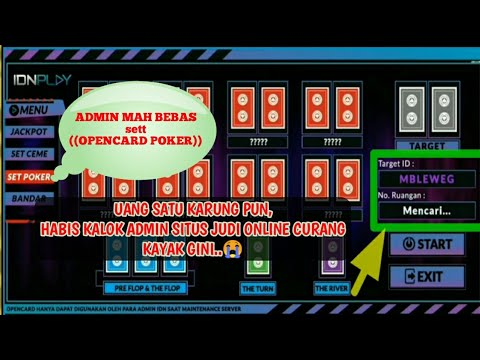 Daftar Agen Judi Idn Poker Online Terpercaya Situs Poker Online Resmi Di Indonesia Goldenline Gypsum Works