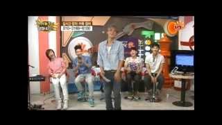 Simon Park Of Dmtn Dance Compilation (dalmatian Tv)