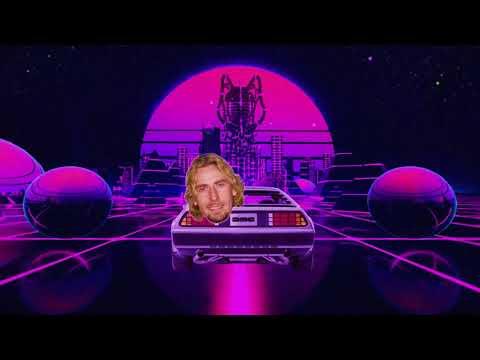 80s Remix: Nickelback - Rockstar