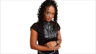 Tanya Stephens best of 90s -  Early 2000s Hits Mix by  djeasy