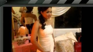 Repeat youtube video Aril AF7 - anugerah terindah (Hellmy ♡ Azrin)