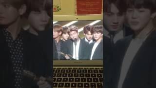 BTS- Billboard Music Awards Speech - bts billboard 2021 acceptance speech