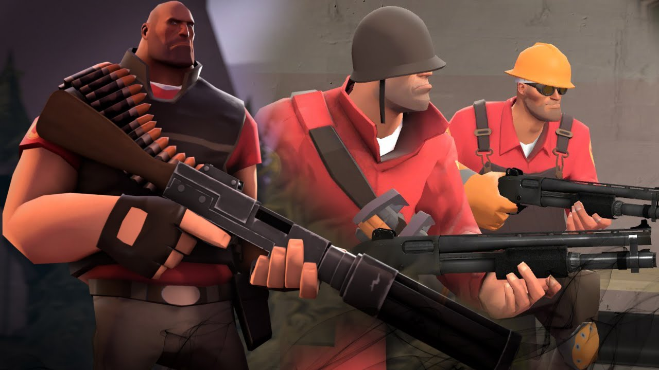 how to use dead ringer in tf2