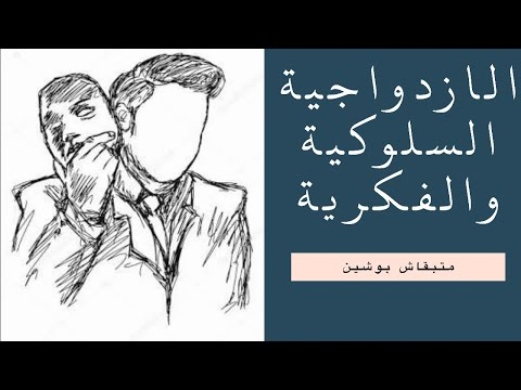 رد: اميانتيت ....محمد بن فهد يشتري مليون و800الف