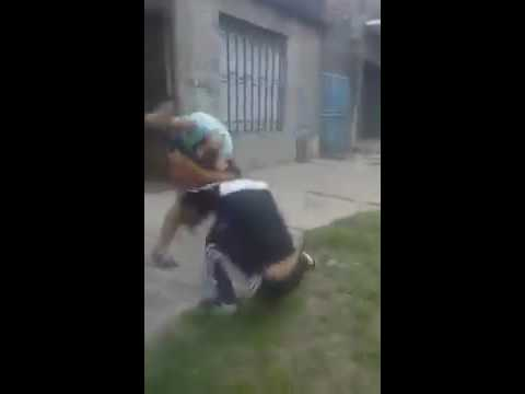 peleas de prostitutas asociacion prostitutas