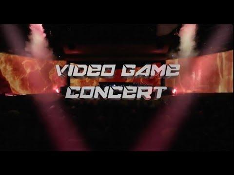 Video Game Concert @MDC Episode 1