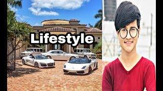 Bijju Baniya (tiktok star) Lifestyle, Age, Family, Biography by FK Facts TV 2019