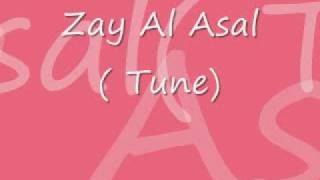 Zay Al Asal