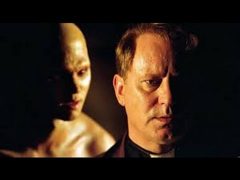 dominion prequel to the exorcist 2005 Dominion: Prequel To The Exorcist (2005) Movie Review by ...