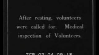 1918-Urmia Exodus
