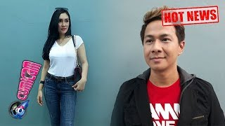 Download Video Hot News! Dibilang Pelakor Dalam Rumah Tangga, Ini Jawaban Putri Juby - Cumicam 22 Oktober 2018 MP3 3GP MP4