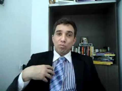 Bajular Puxar Saco Funciona Thiago Martins Avila Youtube