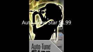 Auto-Tune Star VS. Guitar Machine